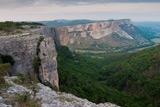 Топ-10 наймістичніших місць  України