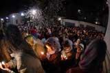 В Україні відзначають свято Христового Воскресіння