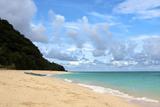 Топ-10 найгарніших островів світу
