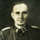 Палієнко Микола. Командував вишкільним артполком дивізії. Очолював дивізіон важкої артилерії. Загинув у Бою під Бродами