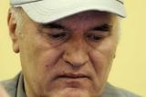 У Гаазі почали судити Ратко Младича