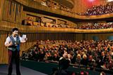 Путівник найкращими європейськими оперними фестивалями