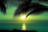 Топ-10 маловідомих островів для відпочинку