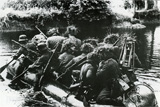 71 рік тому Німеччина напала на СРСР