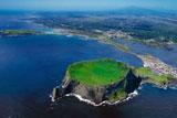 Топ-10 маловідомих туристичних маршрутів, якими варто подорожувати