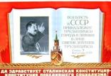 Конституційна асамблея повертає Україну в 1937-ий рік?