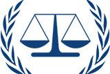 9 живих диктаторів, які уникли покарання за свої злочини
