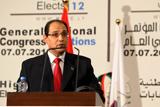 Куди може привести ліберальний стрибок Лівії?