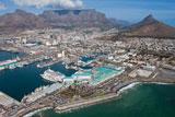 Топ-10 «найбільш культурних» пляжних міст