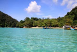 Топ-10 островів для шукачів розкішного відпочинку