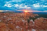 20 найкрасивіших каньйонів світу