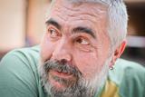 Олег «Мох» Гнатів: Найближчими роками буде вибух протестної музики