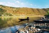Дністровський каньйон, дивовижне місце талановитих людей