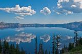 10 найкрасивіших озер світу