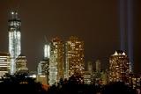 Річниця терактів 11 вересня у США. Будівництво нового ВТЦ практично завершено