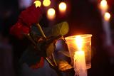 У Києві вшанували пам'ять загиблих журналістів