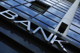 Втеча з України. Європейські банки поступаються олігархам