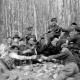 Повстанський Великдень. Коломийщина, 1949 р.