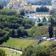 Національний музей 'Меморіал пам'яті жертв голодоморів в Україн' у Києві
