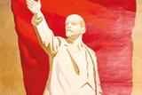 Донбас прагне «сильної руки», цензури і сумує за СРСР
