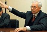 Шило і мило: Азаров повернеться в Кабмін в ролі «стрілочника»