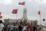 Іслам та демократія. Місце зародження Арабської весни два роки потому – між ентузіазмом і песимізмом