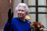 Фото дня. 19 грудня. Британська королева вперше відвідала засідання Кабміну країни, протести в Єгипті та інше