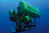 Найцікавіші науково-технологічні тренди 2013 року