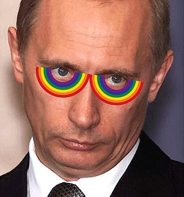 Украйнський секс смотреть онлайн 7 фотография