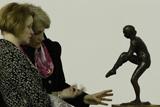 У Києві показали 100 шедеврів світової скульптури