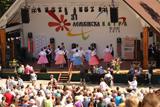 Лемківська Ватра. Найбільш домашній фестиваль не вдома