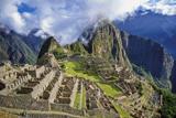 Найкращі туристичні пам'ятки за версією TripAdvisor