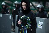 Євромайдан: творча складова революції