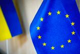 The New York Times: Чи потрібна Європі Україна?