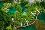 Найкрасивіші куточки планети за версією Lonely Planet
