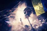 На сторожі мирного протесту. Скільки релігій представлено на Майдані
