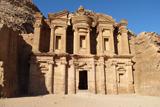 Петра - вічна загадка Йорданії