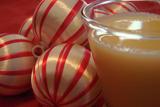 Головні різдвяні напої з різних країн світу