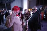 """""""Карнавалія-2013"""": пір'я замість благодійності"""