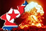 Урок від Північної Кореї: ядерна зброя продається