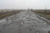Природа бездоріжжя. Проблеми з українськими дорогами чиновники списують на їхню зношеність
