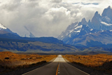 Найбільш мальовничі дороги світу