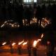 """""""Незабута могила"""" - так назвали віче пам'яті у місті Дрогобич"""