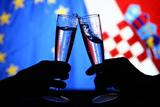 Хорватія стала 28-м членом Євросоюзу
