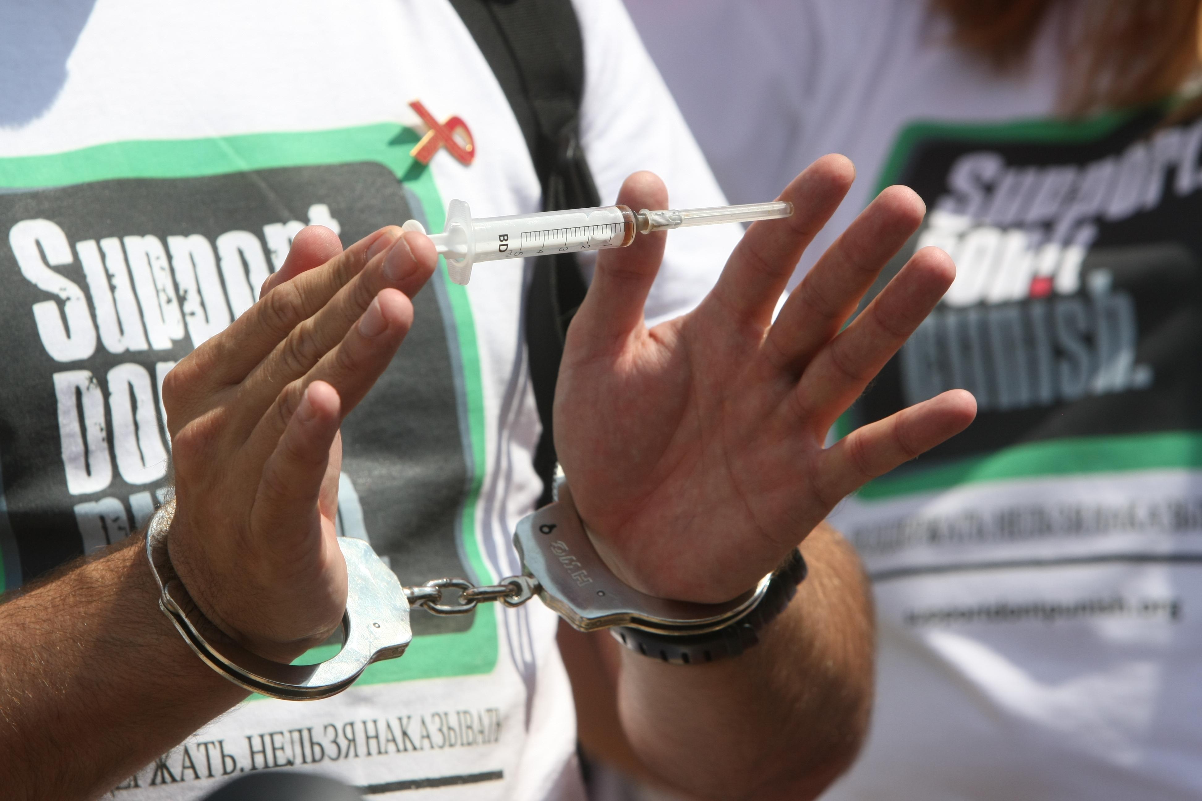 """Результат пошуку зображень за запитом """"кримінальна відповідальність обліку наркотичних засобів"""""""