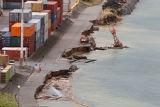 """Фото вихідного дня. 20-21 липня. Трагедія на """"американських гірках"""" у США, потужний землетрус біля узбережжя Нової Зеландії та інше"""