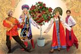 Чи абсорбує російська імперська культура українських митців?