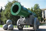 Регіональна еліта перетворила Донбас на совковий заповідник