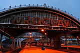 Вроцлав - місто гномів