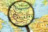 Розсекречення: болгарські уроки викриття тоталітарних спецслужб для України